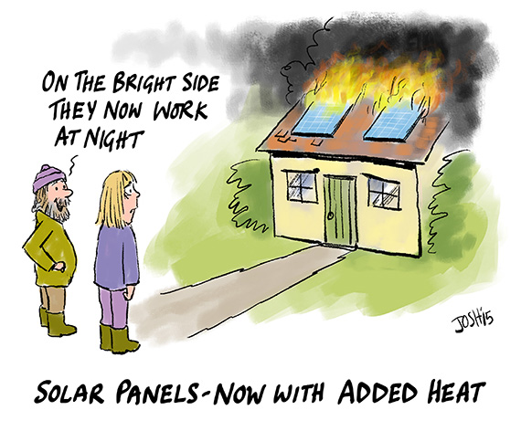 solar_heat_scr