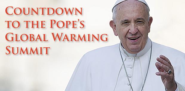 Vatican-workshop-page-banner-1[1]
