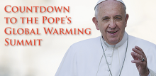 Vatican-workshop-page-banner-1[1]