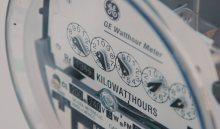 watt-hour-meter