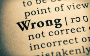 wrong-def