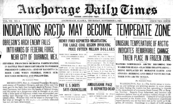arctic-temperature-zone-adt-1922