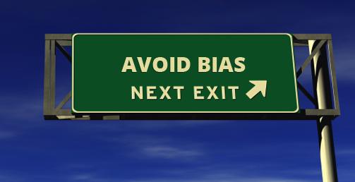 bias_sign