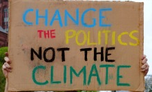 change-the-politics-not-the-climate