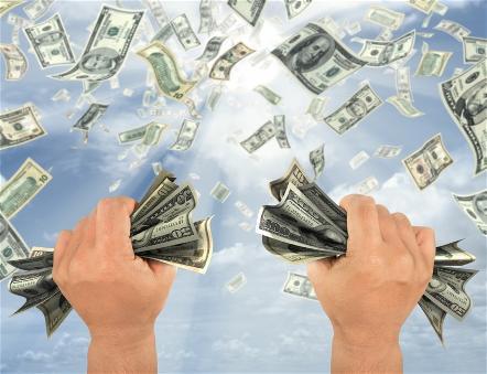 climate-cash