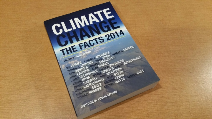 climate-change-the-facts-photo