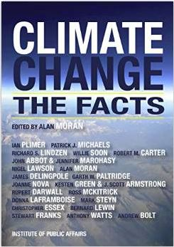 I am writing a 1200 word essay on Climate change?