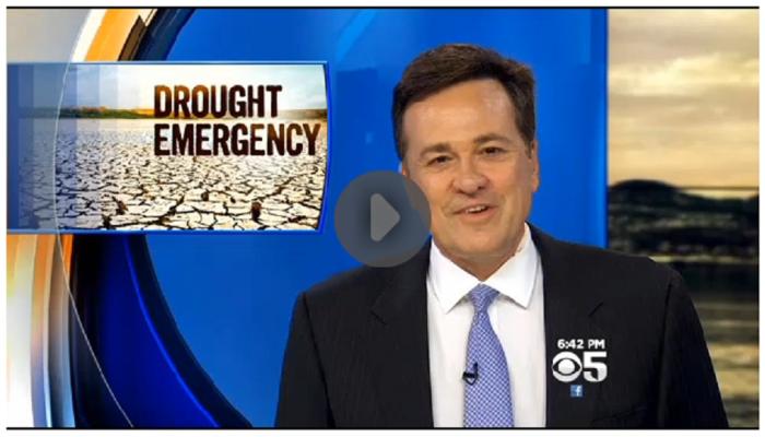 Drought_(CBS5)150%