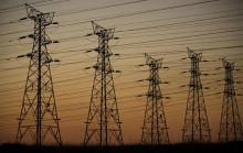 electric-power-towers