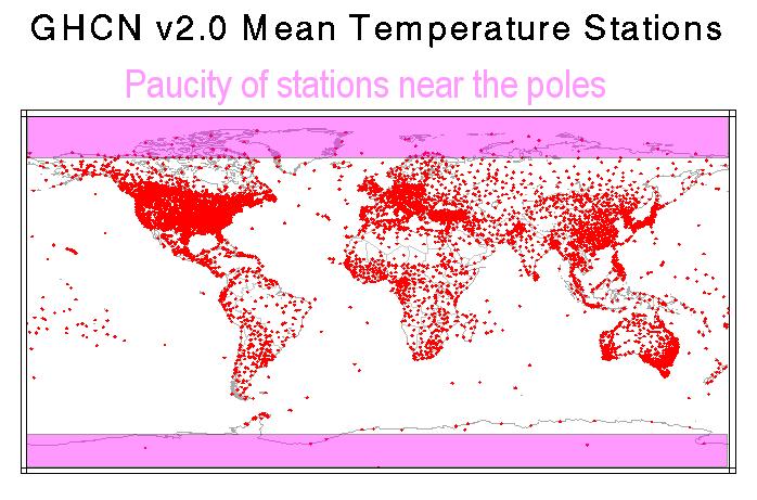 GHCN-paucity-stations-poles
