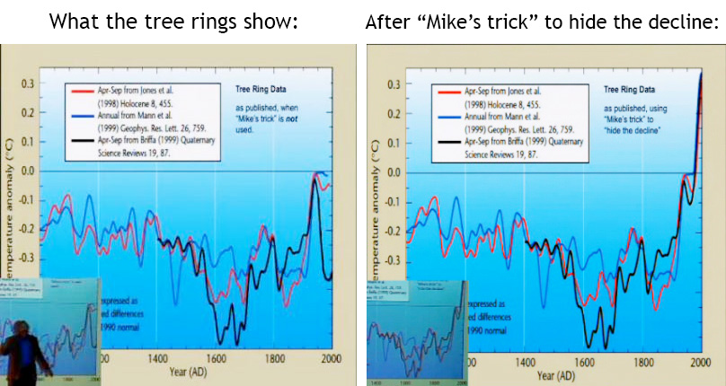 hiding-the-decline-hockeystick-mann[1]