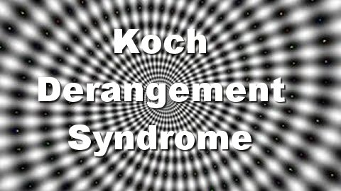 koch-derangement-syndrome