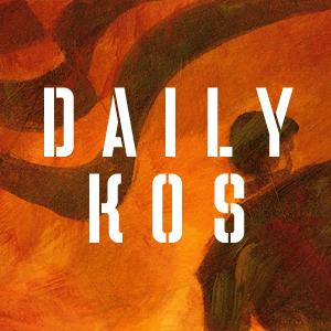 kos_logo