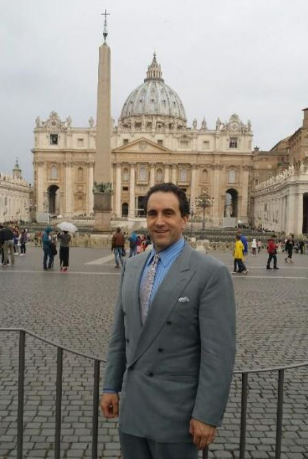 morano-vatican