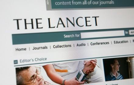 the-lancet