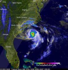 tropical-storm-ana-2015