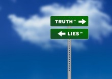 truth-lies