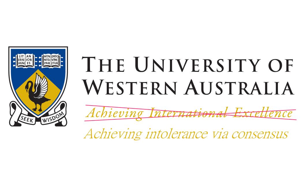University-Western-Australia-Logo