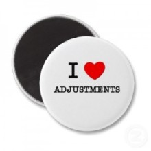 adjustments_button