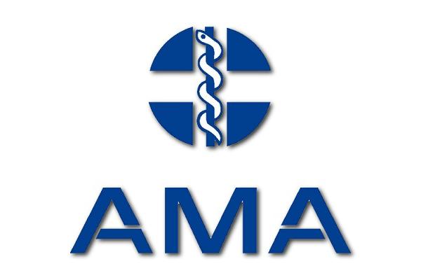 AMA-logo