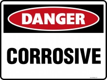 DANGER_CORROSIVE