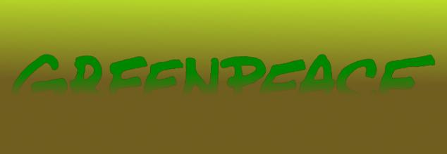 greenpeace_sinking
