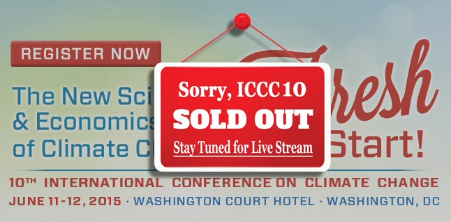 iccc10-sold-out