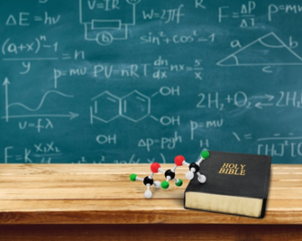 What is a good Chemistry based essay question about global worming or other problems involving Chemistry.?