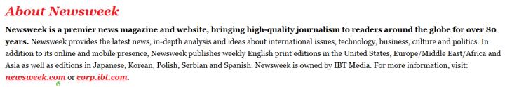 newsweek-about
