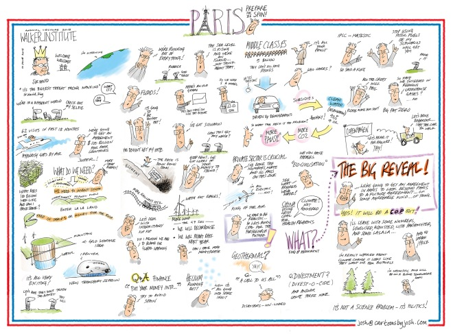 Paris_notes_scr