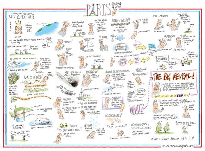 Paris_notes_scr