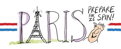 Paris_spin