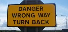 sign-wrong-way