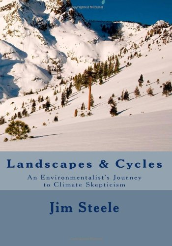 steele-landscapes-cycles