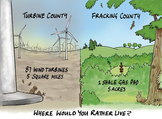 Turbine_County_Fracking_County_scr