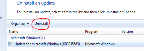 uninstall-windows10-reminder