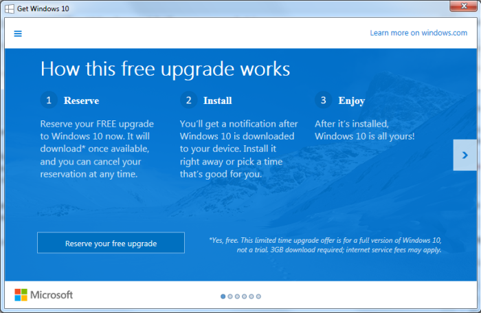 windows-10-upgrade-dialog