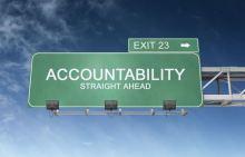 accountabilitysign