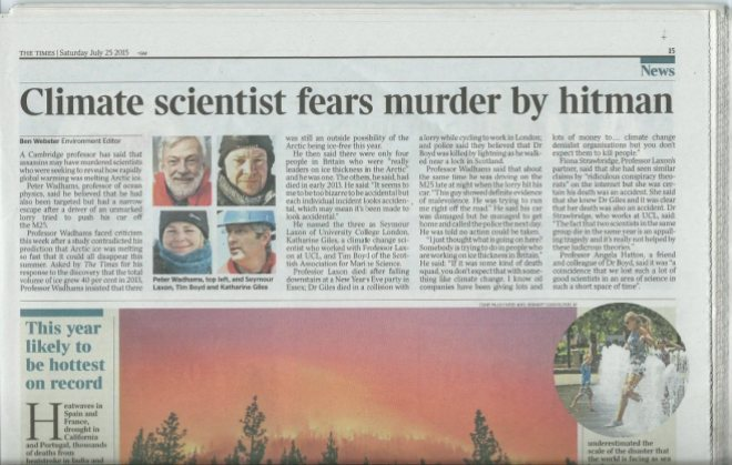climate-scientist-fears-murder-by-hitman