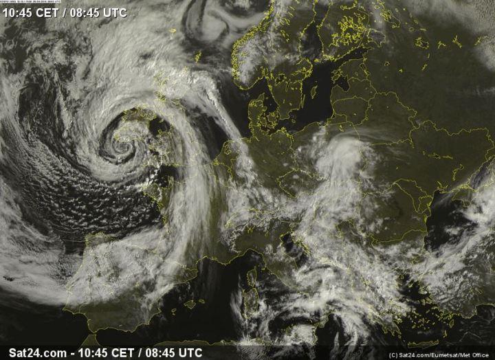 cyclonebritishisles