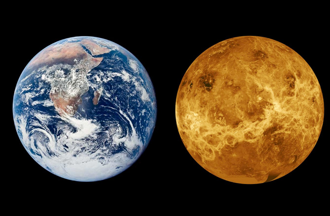 earth-venus-compare