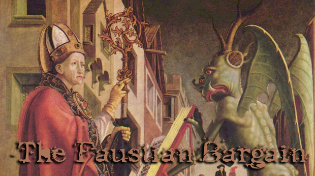 fausttitle[1]