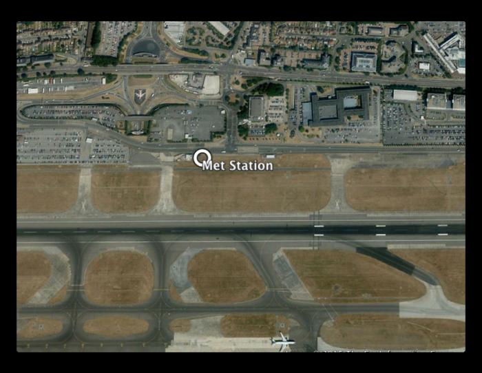 Google EarthScreenSnapz001
