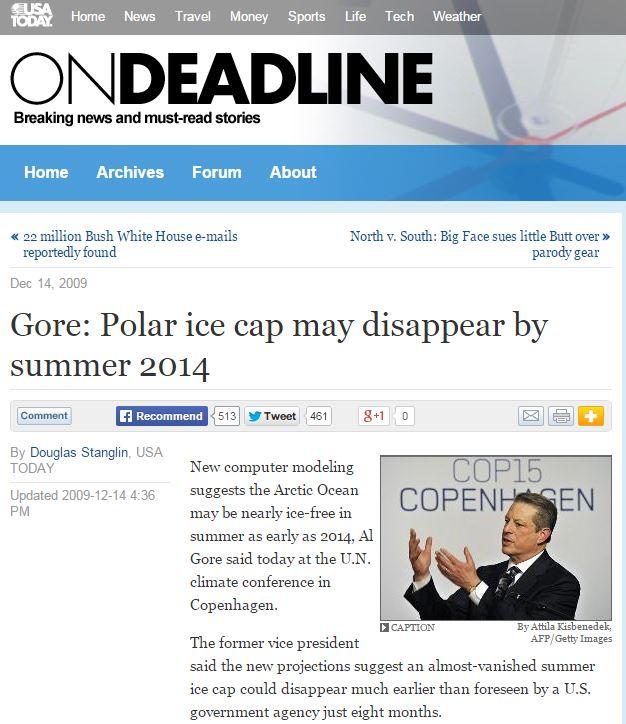 Gore-Arctic-ice-gone-2014