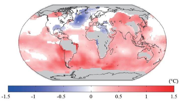 Greenland-Heat-Map[1]
