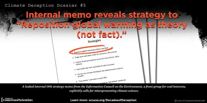gw-minigraphic-climate-deception-dossier-5-ICE-memo[1]