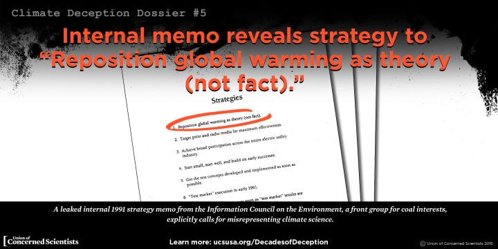 gw-minigraphic-climate-deception-dossier-5-ICE-memo[1]