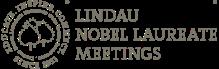 logo_nobel-lindau[1]