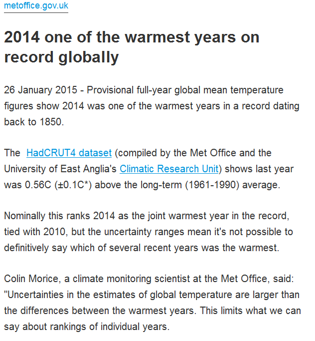 met-office-2014-warmest