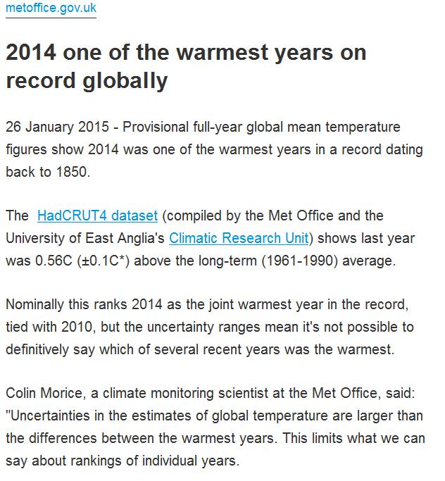 met-office-2014-warmest